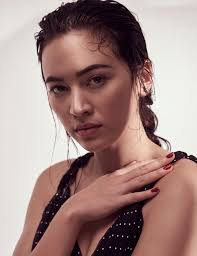 Jessica Henwick - Interview Magazine