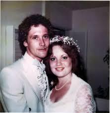 Mark & Mandy – Anderson Family Memories