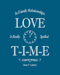 quotes about priority and love quotes