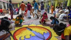 Onam season poses fresh challenge to ...