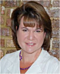 Spark Leadership | Associates - Abigail Cooper-Hansen