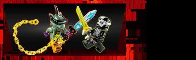 LEGO NINJAGO Cole's Speeder Car Ninja Building Kit 71706 : Target