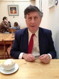 Interview with Stroud Liberal Democrat candidate Adrian Walker ...
