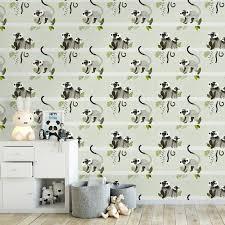 monkey bars wallpaper villa nova