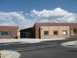 driver license offices south valley