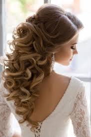 تسريحات شعر ناعمة تسريحات شعر رائعه اوي صباح الورد
