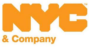 NYC & Company's new CMO – Ratti Report