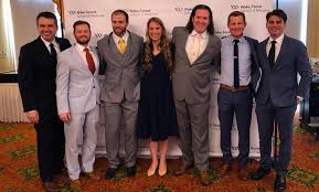 Pain Medicine Fellows - Pictured from... - Wake Forest School of Medicine  Anesthesiology | Facebook