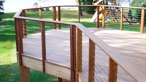 Cable Railing Decksdirect