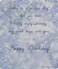 best happy birthday wishes to say to the people that you love