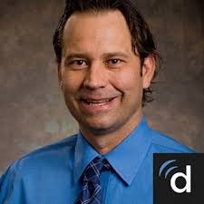 Dr. Aaron Roberts, MD – Chillicothe, OH | Internal Medicine