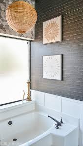 wallpaper your textured walls cg