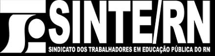Resultado de imagem para SINTE/RN SOLICITA QUE PROFISSIONAIS DA REDE ESTADUAL SEJAM LIBERADOS DO TRABALHO DEVIDO AO CORONAVÍRUS