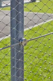 Wire Mesh Stainless Steel Wire Mesh Solutions Jakob Rope Systems