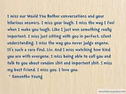quotes about i miss my best friend top i miss my best friend