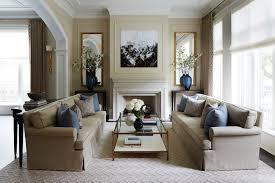 chicago interior designers and
