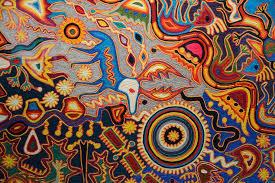 hd wallpaper mexico mexico city