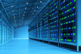 Data center and server room considerations: What you need to know ...