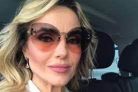 Chi è Laura Chimenti: figli, marito e vita privata della ...