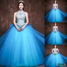 اجمل فستان خطوبة 2020 اجمل بنات