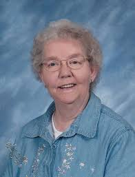 Obituary of Norma A. Smith | Welcome to H.P. Smith & Son, Inc. Fune...