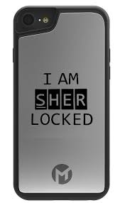 Sherlocked Decal Sherlock Sticker Sherlock Decal Sherlock Holmes Laptop Sticker Phone Decal Car Decal Sherlock And Watson In 2020 Phone Decals Computer Decal Sherlock