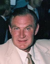 G.C. Edgar - Obituaries - Brownwood Bulletin - Brownwood, TX