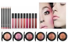 mac makeup singapore saubhaya makeup