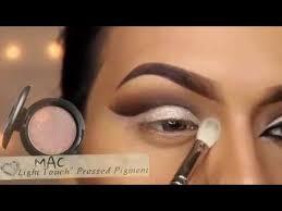 cat eye makeup tutorial simple