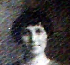 Ida Fowler Walker Stiner (1888-1964) - Find A Grave Memorial