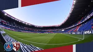 Direct/chaîne:PSG Metz quelle chaine en direct streaming match en  live[Gratuit]!Match PSG Metz quelle chaine en direct live[PSG Metz quelle  chaine]Regarder PSG Metz quelle chaine en streaming, Live PSG Metz quelle  chaine L1