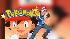 S5] Pokémon Tập 266 - Hoạt Hình Pokémon Tiếng Việt Hay - Gametaiph ...