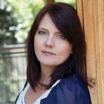 Cassandra Campbell | Narrator | Penguin Random House Audio