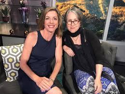 Kids From Fame Media: Valerie Landsburg & Cynthia Gibb Interview ...