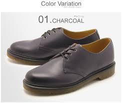 doctor martin dr martens shoes