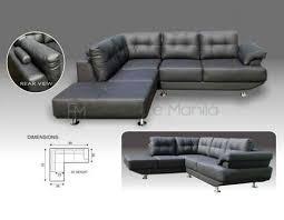 mhl002 belarus l shaped sofa l shaped