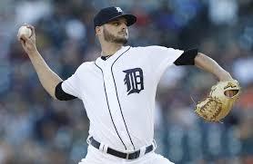 Minor MLB Transactions: 5/29/18 - MLB Trade Rumors