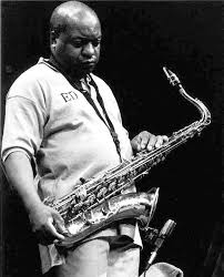 Eddie Harris Compared to What | There is also the Eddie Harris ...