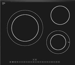 Bếp từ Bosch PMI968MS dùng có ổn không | TBit - Diễn đàn công nghệ số