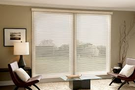 window blinds lake forest il dry