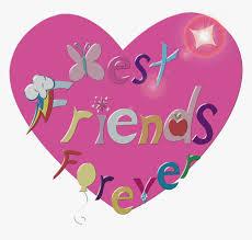 best friend forever wallpaper hd hd