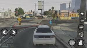 GTA 5 IOS For Android Download Gta 5 apk indir YouTube