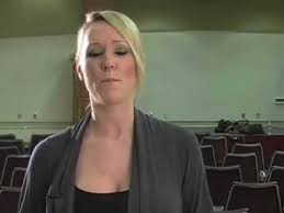 Paula Meronek Story - YouTube