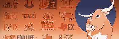 Join Today Texas Exes