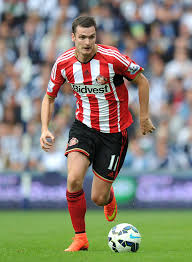 Could Adam Johnson play football again? Analysis by Scott Wilson | The  Northern Echo