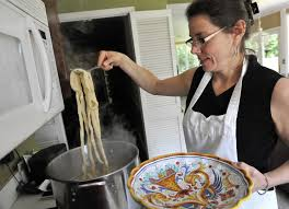 5 cooking classes, from Italian to Thai - The Washington Post