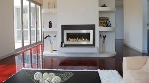 gas fireplace santa rosa gas fireplace
