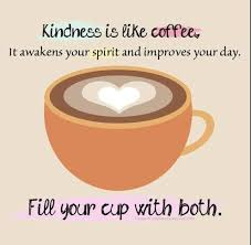 inspirational coffee quotes gabriela cartagena google
