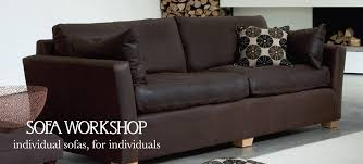 sofa so good how to lose both your