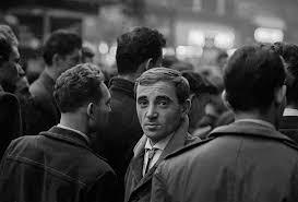 Singular Voices: Charles Aznavour | Operavore